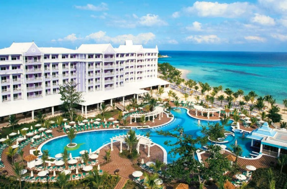 all inclusive trips to jamaica