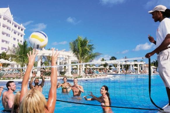 JOBS IN OCHO RIOS JAMAICA