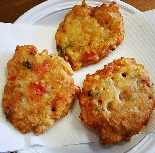 salt_fish_fritters_jamaican_style