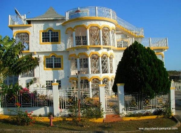 star_castle_guest_house_white_house_westmoreland_jamaica.jpg