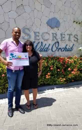 tourist_destinations_in_jamaica_neville_spence
