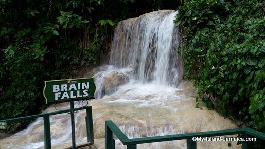 jamaica tourist attractions