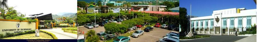 best universities in jamaica