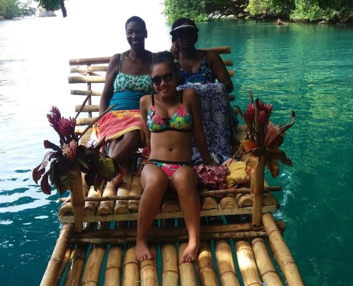 villas_and_guest_houses_in_jamaica_maureen
