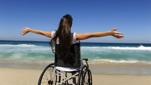 wheelchair_accessible_hotels_in_jamaica