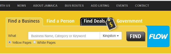 yellow_pages_jamaica
