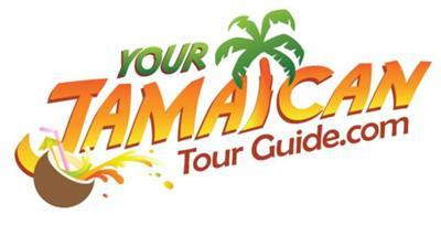 Your Jamaican Tour Guide.com logo