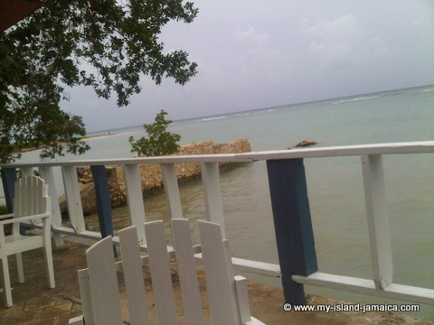 blue_waters_grill_seaview
