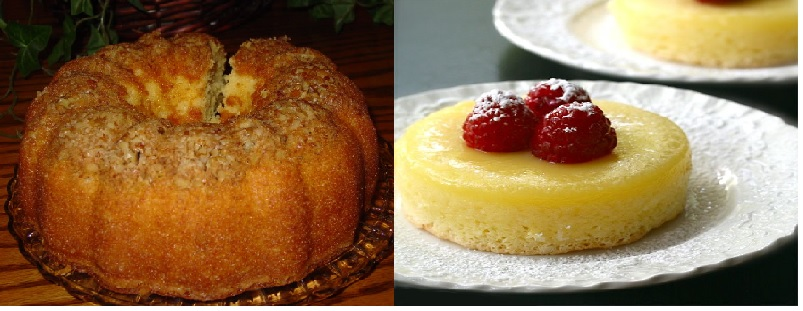 year_round_jamaican_fruit_cakes_plain_cakes_and_island_puddings""