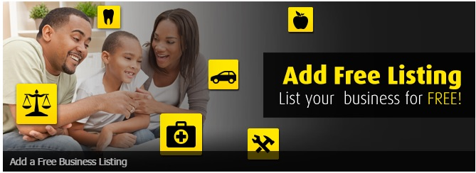yellow_pages_jamaica_listing