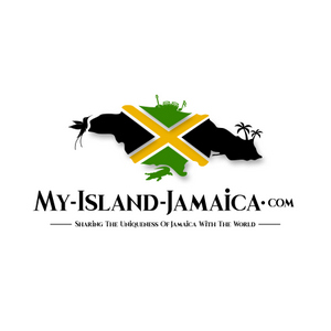 Online Telephone Directory for Jamaica - Jamaica's Official